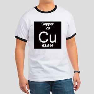 29. Copper Ringer T