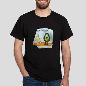 Love At First Guac. T-Shirt