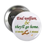 Illegals Solution Button