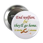 Illegals Solution Button
