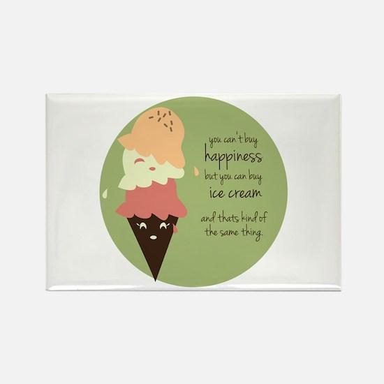 Buy Ice Cream Magnets