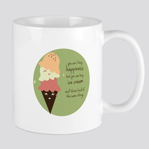 Buy Ice Cream Mugs