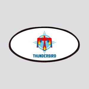 Thunderbird Patches