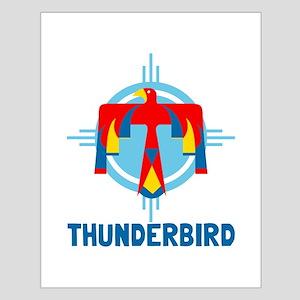 Thunderbird Posters