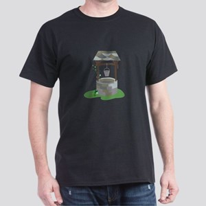 Wishing Well T-Shirt
