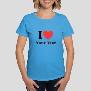 I Heart T-Shirt