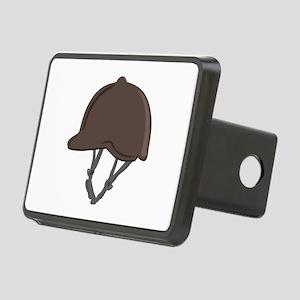 Jockey Helmet Hitch Cover