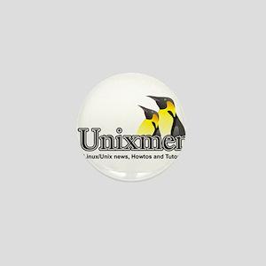 Unixmen Mini Button
