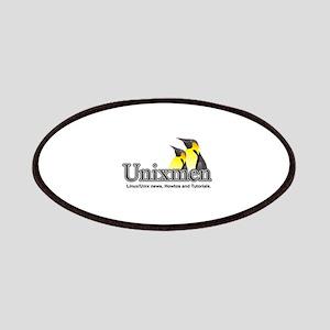 Unixmen Patches