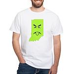 supercool bad taste shirt