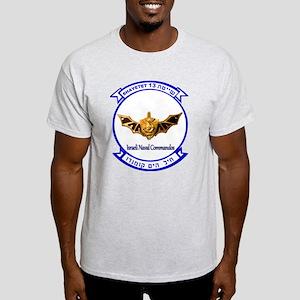 Shayetet 13 Light T-Shirt
