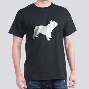 French Bulldog Dark T-Shirt