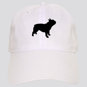 06d02b895c9 French Bulldog Art Hats - CafePress