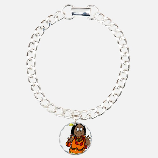 Zawadi Women with beaded necklaces.png Bracelet