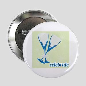 """Celebrate 2.25"""" Button"""