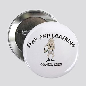 Fear and Loathing Button
