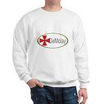 DeMolay Sweatshirt