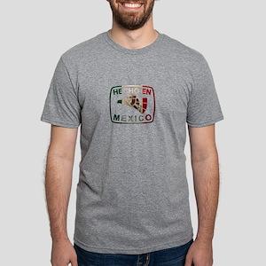 Cool Mexican Shirt Mexican Flag Shirt for T-Shirt