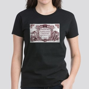 Netherfield Ball Invite T-Shirt