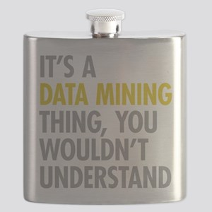 Its A Data Mining Thing Flask