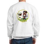 Custom Sweatshirt
