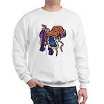 Riding Masons Sweatshirt