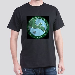Mari gis lab logo T-Shirt