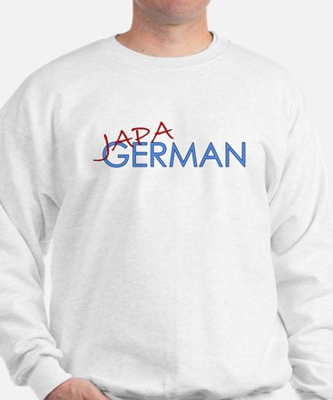 Japagerman Sweatshirt