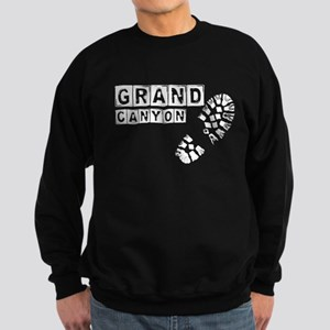 Hike Grand Canyon Sweatshirt