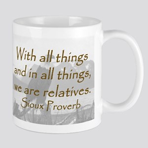 With All Things Mugs