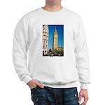 Big Ben - Sweatshirt
