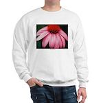 Cone Flower - Sweatshirt