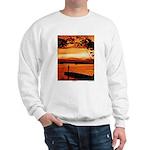 Fishing - Sweatshirt