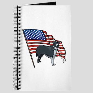 USA Border Collie Journal