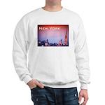 New York City - Sweatshirt