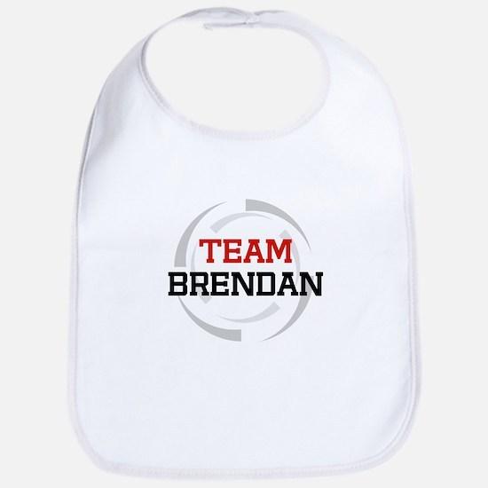 Brendan Bib