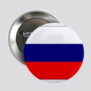russian federation flag Button