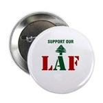 Support our LAF 2.25