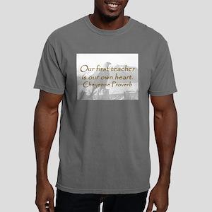 Our First Teacher T-Shirt