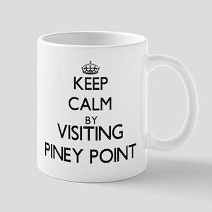 Keep calm by visiting Piney Point Massachusetts Mu