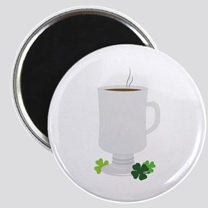 Irish Coffee Magnets