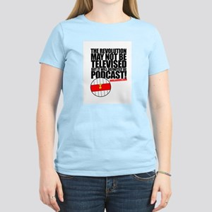 Uvula_Tee2 T-Shirt