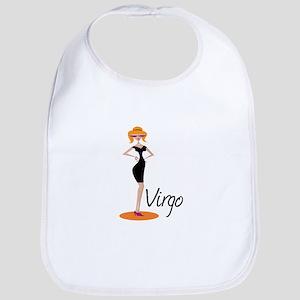 Virgo Bib
