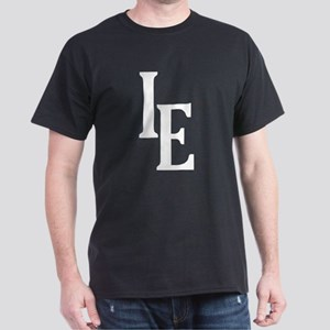 IE -  Dark T-Shirt