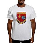 USS BOULDER Light T-Shirt