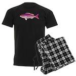 Crimson Jobfish Opakapaka c Pajamas