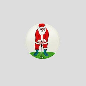 Santa plys golf.png Mini Button