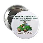 Irish Powered Button