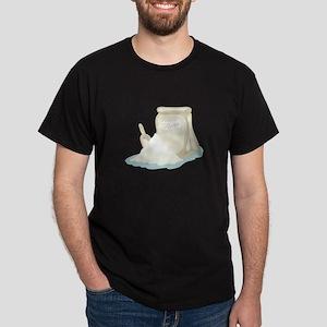 Flour Bag T-Shirt