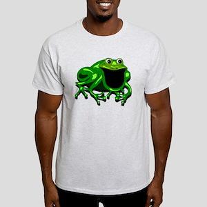 Happy Frog T-Shirt